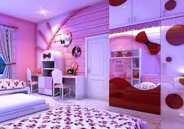 hello kitty bedroom furniture. Hello Kitty Bedroom Furniture Design Ideas A Wardrobe For Ambrose Hawk Nc . O