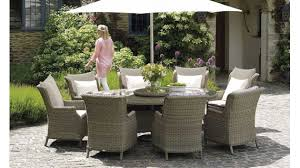 garden dining tables. Exellent Dining Oakridge Dining Table U0026 Armchairs Throughout Garden Tables I