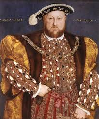 henry viii essay best images about ~royalty henry viii s time  portraits of king henry viii hans holbein and his legacy king henry viii 1535 1540