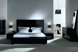 black and silver bedroom furniture. Black And Silver Bedroom Decorating Ideas Brown Decor . Furniture