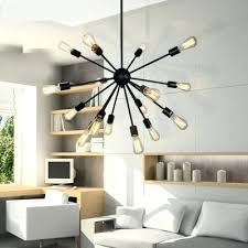 edison bulb chandelier diy contemporary with bulbs in wrought iron style p chandelier with bulbs bulb chandeliers edison