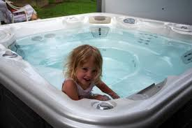 Tub You Hot Tub Shopping 8 Important Reasons To Take A Test Soak Before