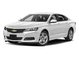 2018 chevrolet impala convertible.  chevrolet chevrolet impala 2018  inside chevrolet impala convertible r