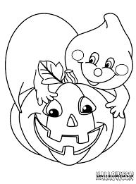 Nouveaux Coloriages Halloween Avec Ses Sorcieres Ses Squelettes