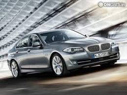 new car launches europe 2015BMW Cars Europe BMW announces record sales in 2014 plans 15 new