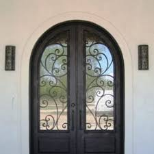 the front door companyThe Front Door Company  30 Photos  Door SalesInstallation