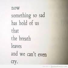 lit-poetry-bukowski-sadness-depression-misery-Quotes.jpg via Relatably.com