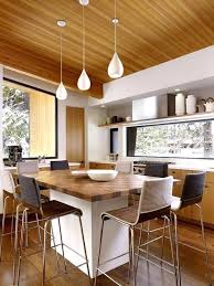kitchen lighting pendant ideas. Contemporary Kitchen Lighting Fixtures Fabulous Pendant Lights For In Modern Island Ideas I