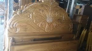 Furniture wood design Bed Furniture Segun Wood Bed Design Bedroom 2modern Furniture Segun Wood Bed Design Bedroom Youtube