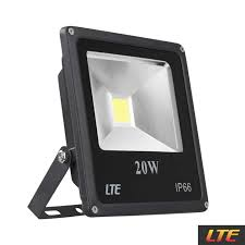 outdoor lighting outdoor flood light fixtures security lights outdoor decorative lights white led pir security