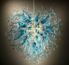 one other image of crystal chandelier ornaments