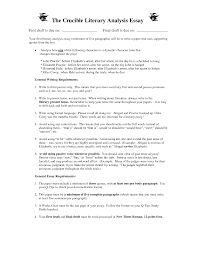 Novel Analysis Essay Example Plot Book Baret Houseofstrauss