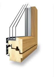 Haidl Smartline Alu Kunststoff Fenster Gebhardt Bauzentrum