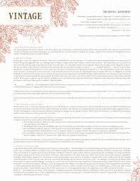 Wedding Photography Contract Form Wedding Photography Contract Template Australia Videography Example