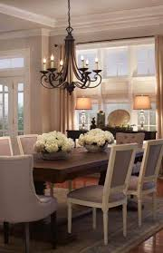 73 examples extraordinary rectangular chandelier dining room pendant light table lighting living above kitchen dinning lights over what size for breakfast