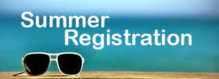 Image result for summer registration pictures