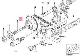 e36 engine harness diagram e36 image wiring diagram e36 engine harness diagram e36 auto wiring diagram schematic on e36 engine harness diagram