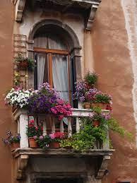 35 World S Most Beautiful Balconies