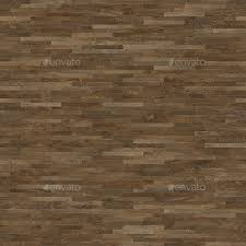wood floors texture. preview image set/s1.jpg wood floors texture i