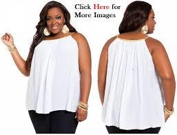 find cheap plus size clothing plus size clothing find your favorite clothes plus size blouses