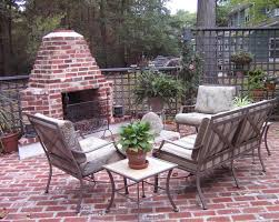 outdoor patio privacy screen patio traditional with outdoor cushion potted plants potted plants
