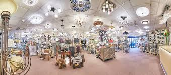 with 2 500 square feet of showroom there s lighting solutions for everyone wver your budget