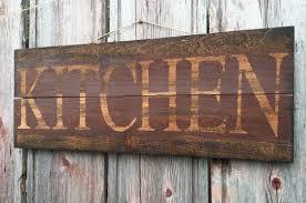 Rustic Kitchen Decor Fancy Rustic Kitchen Decor Formidable Kitchen Decoration Ideas