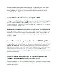 Microsoft Word Wedding Program Templates Madebyforay Co