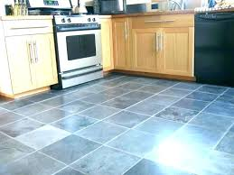 best quality vinyl flooring uk kitchen l and stick decorative wall tile self mosaic tiles blue