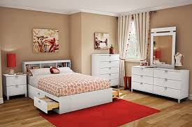 modern bedrooms for teenagers. Brilliant Bedrooms View In Gallery In Modern Bedrooms For Teenagers H