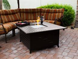 outdoor heaters patio furniture plus