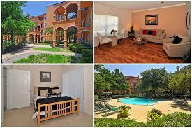 1 bedroom apt for rent in dallas tx. 1 bedroom apartments at la costa villas, 12500 merit drive in dallas, tx apt for rent dallas tx a