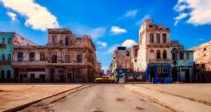 Memories varadero 4*, promo voyage pas cher cuba go voyages prix promo séjour go voyage à partir 1 337,00 € ttc. Cuba Pas Cher Guide De Voyage Et De Vacances Comparateur De Voyages