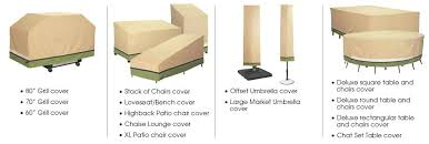 sure fit patio furniture covers. Beautiful Fit Patio Armor Chair Covers  And Sure Fit Patio Furniture Covers