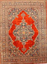 fake persian rugs for home design ideas