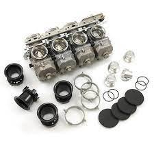 carburetor kit 77 78 honda cb750