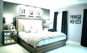 Blue Grey Wall Paint Solidpartner Magnificent Grey Paint Bedroom