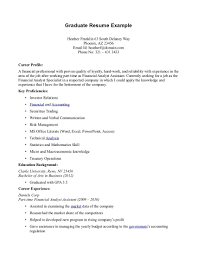 First Resume Template Simple Resume For First Job Hvac Cover Letter Sample Hvac 85