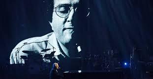 Why <b>Randy Newman</b> Is America's Foremost Musical Satirist: 'Dark ...