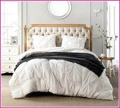 medium size of bedroom accessories twin xl bed sets jet stream pin tuck twin comforter oversized