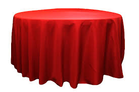 royalty events round table cloth linens tablecloths for round tables