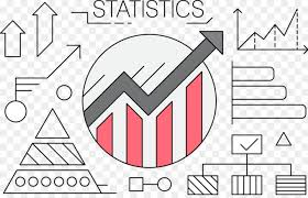 Provide Perfect Solutions For Business Math And Statistics