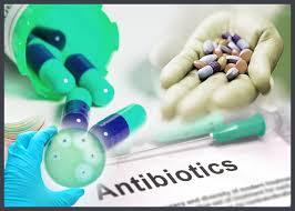 antibiotics cancer ile ilgili görsel sonucu