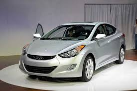 hyundai new car release in indiaNextgen Hyundai Elantra due in 2012 Upcoming cars