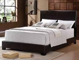 bed frame and mattress set. King Size Bed Frame And Mattress Set Beds Design Ideas Of Bedroom