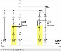 dodge dakota have a 2002 dodge dakota 4 x 4 3 9v6 installing here is factory wiring diagram