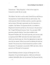 letter format for bank fresh sle statement charming how to write a sbi letterhead valid letter format to bank