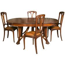 plush design art deco dining room chairs new creative 6 32714 modern 0 wicker table and henredon vine