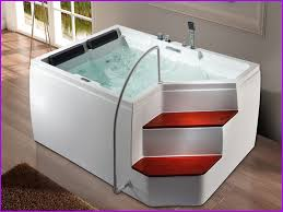small whirlpool bath fantastic jacuzzi tubs sizes s bathroom with inside ideas architecture small