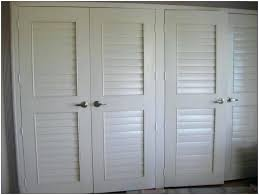 charming ideas sliding mirror closet doors bifold white